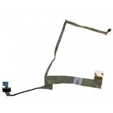 CABO LCD DELL 4K7TX