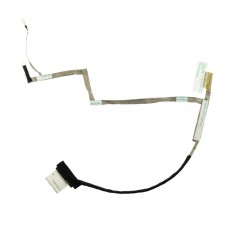 CABO LCD ACER 50.4VM06.002