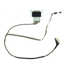 CABO LCD PACKARD-BELL 50.R9702.003