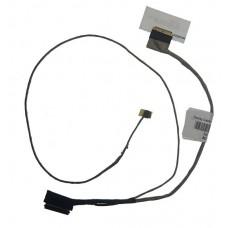 CABO LCD LENOVO 5C10K85944