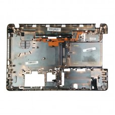 BOTTOM CASE PACKARD-BELL 60.M09N2.002