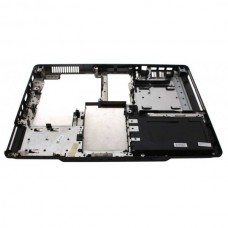 BOTTOM CASE ACER 60.TKA01.001