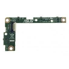 ASUS SWITCH BOARD T100TA 60NB0450-SW1020