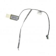 CABO LCD HP 689677-001