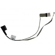 CABO LCD HP 719871-001
