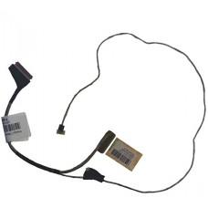 CABO LCD HP 774594-001