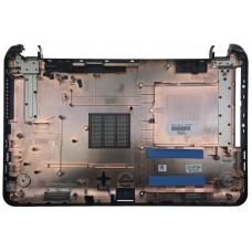 BOTTOM CASE HP 775087-001