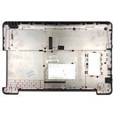 BOTTOM CASE ASUS 90NB0647-R7D010