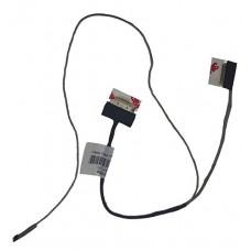 CABO LCD HP 924930-001