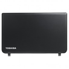 COVER LCD TOSHIBA A000291030