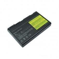 BATERIA AR2901LH ACER TM 290 14.8V 4400MAH 65WH