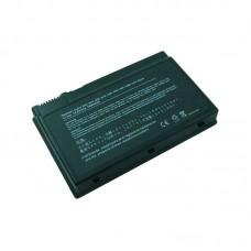 BATERIA AR3020LH ACER BTP-63D1 14.8V 4400MAH 65WH