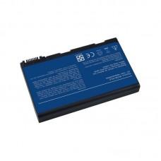 BATERIA AR5101LH ACER BATBL50L6 14.8V 4400MAH 65WH
