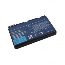 BATERIA AR5321LH ACER TM 5320 14.8V 4400MAH 65WH