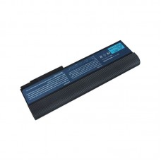 BATERIA AR5560LP ACER BTP-ANJ1(H) 11.1V 6600MAH 73WH