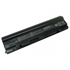 BATERIA AS1025LH ASUS EEEPC 1025 SERIES 11.1V 4400MAH 49WH
