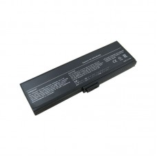 BATERIA AS9120LP ASUS M9(H) 11.1V 6600MAH 73WH