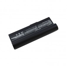BATERIA AS9450LP ASUS 901 7.4V 6600MAH 49WH