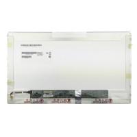 "ECRÃ LCD AUO 15.6"" WXGA HD 1366x768 LED GLOSSY B156XTN02.2"