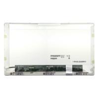 "ECRÃ LCD AUO 17.3"" WXGA++ 1600x900 LED GLOSSY B173RTN01.1"