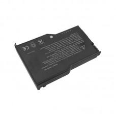 BATERIA CQ1462LP COMPAQ ARMADA E500 11.1V 6600MAH 73WH