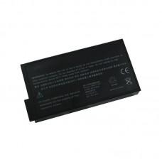 BATERIA CQ1702LH COMPAQ NC6000 10.8V 4400MAH 48WH