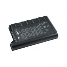 BATERIA CQ6100L7 COMPAQ EVO N600(L) 14.8V 2200MAH 33WH