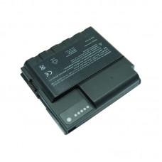 BATERIA CQ7000LH COMPAQ ARMADA M700 14.8V 4400MAH 65WH