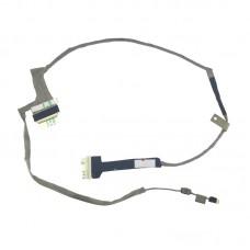 CABO LCD TOSHIBA LED DC02000UC10