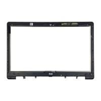 DIGITIZER ASUS S551 DGASS551