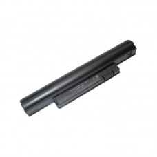 BATERIA DL1000L7 DELL MINI 10 SERIES 11.1V 2200MAH 24WH