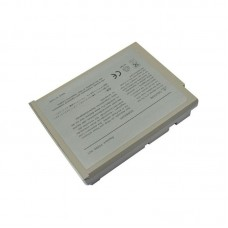 BATERIA DL1100LH DELL 5100 14.8V 4400MAH 65WH