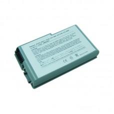BATERIA DL1194L7 DELL D500/D600(L) 14.8V 2200MAH 33WH