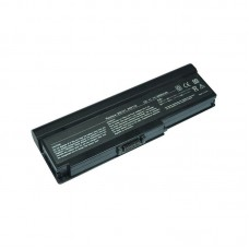 BATERIA DL1420LP DELL 1420(H) 11.1V 6600MAH 73WH