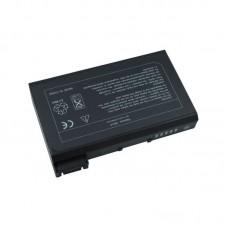 BATERIA DL3800L7 DELL LATITUDE PPX(L) 14.8V 2200MAH 33WH