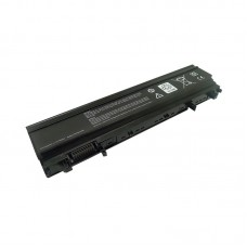 BATERIA DL5440LP DELL LATITUDE E5440 11.1V 6600MAH 73WH