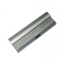 BATERIA DLE420VF DELL LATITUDE E4200 11.1V 4000MAH 44WH