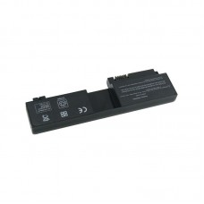 BATERIA HP1107LH HP TX1000(L) 7.2V 4400MAH 32WH