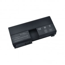 BATERIA HP1107LP HP TX1000(H) 7.2V 6600MAH 48WH