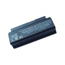 BATERIA HP2230LK HP 2230S 14.4V 4400MAH 63WH