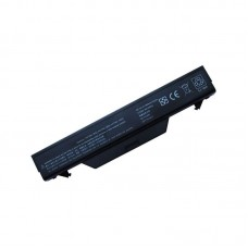 BATERIA HP4710LP HP 4710S 14.4V 6600MAH 95WH