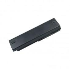 BATERIA HP5028LP HP DV4 DV5(M) 10.8V 6600MAH 71WH