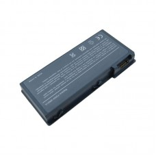 BATERIA HP5135LP HP OMNIBOOK XE3 11.1V 6600MAH 73WH