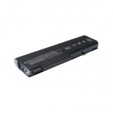 BATERIA HP6735LP HP 6530B 11.1V 6600MAH 73WH