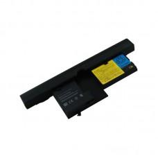 BATERIA IM6034L7 LENOVO IBM THINKPAD X60 14.4V 2200MAH 32WH