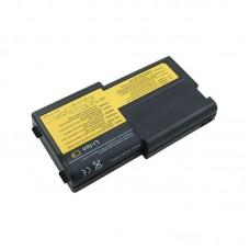 BATERIA IM8218LH IBM R40E 10.8V 4400MAH 48WH