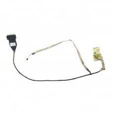 CABO LCD TOSHIBA K000082130
