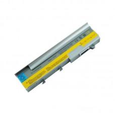 BATERIA LO1285LH LENOVO 3000 N200 10.8V 4400MAH 48WH