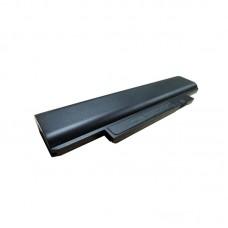 BATERIA LOX131LH LENOVO X131E 10.8V 4400MAH 48WH