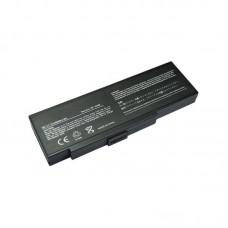 BATERIA MC8089LP MITAC BP-8089 11.1V 6600MAH 73WH